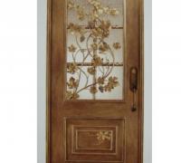 117-new-iron-and-wood-door