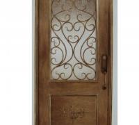 119-new-iron-and-wood-door
