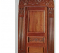 120-new-arched-wood-carved-door