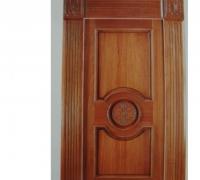 123-new-carved-wood-door