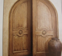13-pair-of-new-arched-wood-carved-doors
