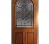 130-new-beveled-glass-door