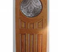 131-new-beveled-glass-door