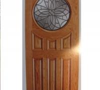 132-new-beveled-glass-door