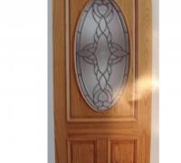 133-new-beveled-glass-door