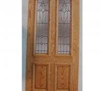 134-new-beveled-glass-door