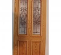 135-new-beveled-glass-door