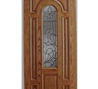 137-new-beveled-glass-door