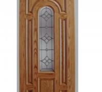138-new-beveled-glass-door