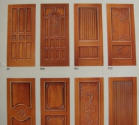 14-new-wood-doors