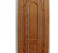 140-new-wood-door