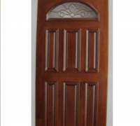 141-new-beveled-glass-and-wood-door