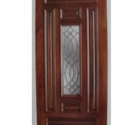 142-new-beveled-glass-door