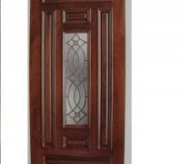 143-new-beveled-glass-door