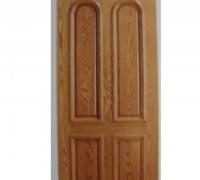 144-new-wood-door