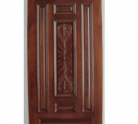 145-new-carved-wood-door