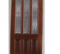 146-new-beveled-glass-door