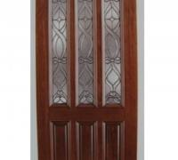 147-new-beveled-glass-door