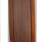 148-new-wood-door