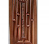 149-new-carved-wood-door