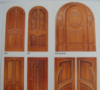 15-new-arched-wood-doors