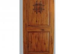 150-new-iron-and-wood-door