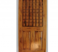 151-new-iron-and-wood-door