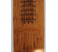 152-new-iron-and-wood-door