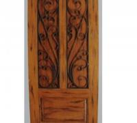 154-new-iron-and-wood-door