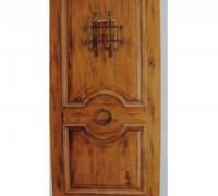 155-new-iron-and-wood-door