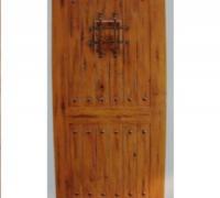 157-new-iron-and-rustic-wood-door