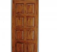158-new-8-panel-wood-door