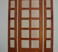 16-new-wood-and-glass-doors-with-sidelights