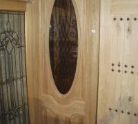 162-new-iron-and-wood-door
