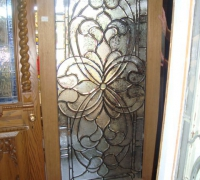 165-new-beveled-glass-door