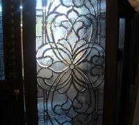 166-new-beveled-glass-door