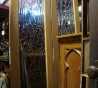 167-new-beveled-glass-doors