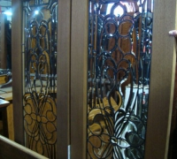 168-new-beveled-glass-doors