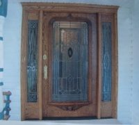 169-new-beveled-glass-door-with-sidelights