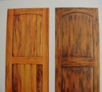 17-new-rustic-wood-doors