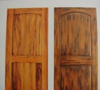 17-new-rustic-wood-doors