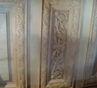 171-new-carved-wood-door