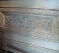 173-new-carved-wood-door