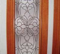 176-new-beveled-glass-door