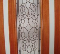 177-new-beveled-glass-door