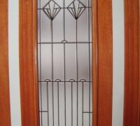 178-new-beveled-glass-door