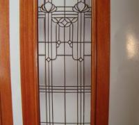 179-new-beveled-glass-door