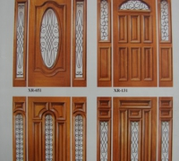18-new-wood-and-leaded-glass-doors-with-sidelights