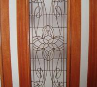 180-new-beveled-glass-door