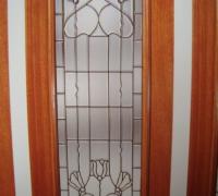 181-new-beveled-glass-door